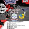VIII Trofeo Sharks - Città di Arcore