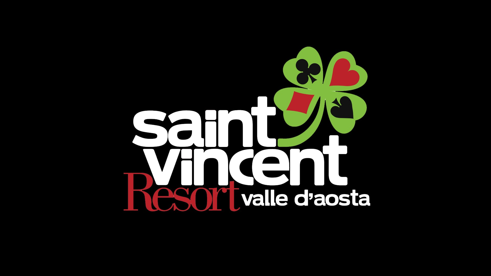 LOGO NEWS saint vincent 18 1