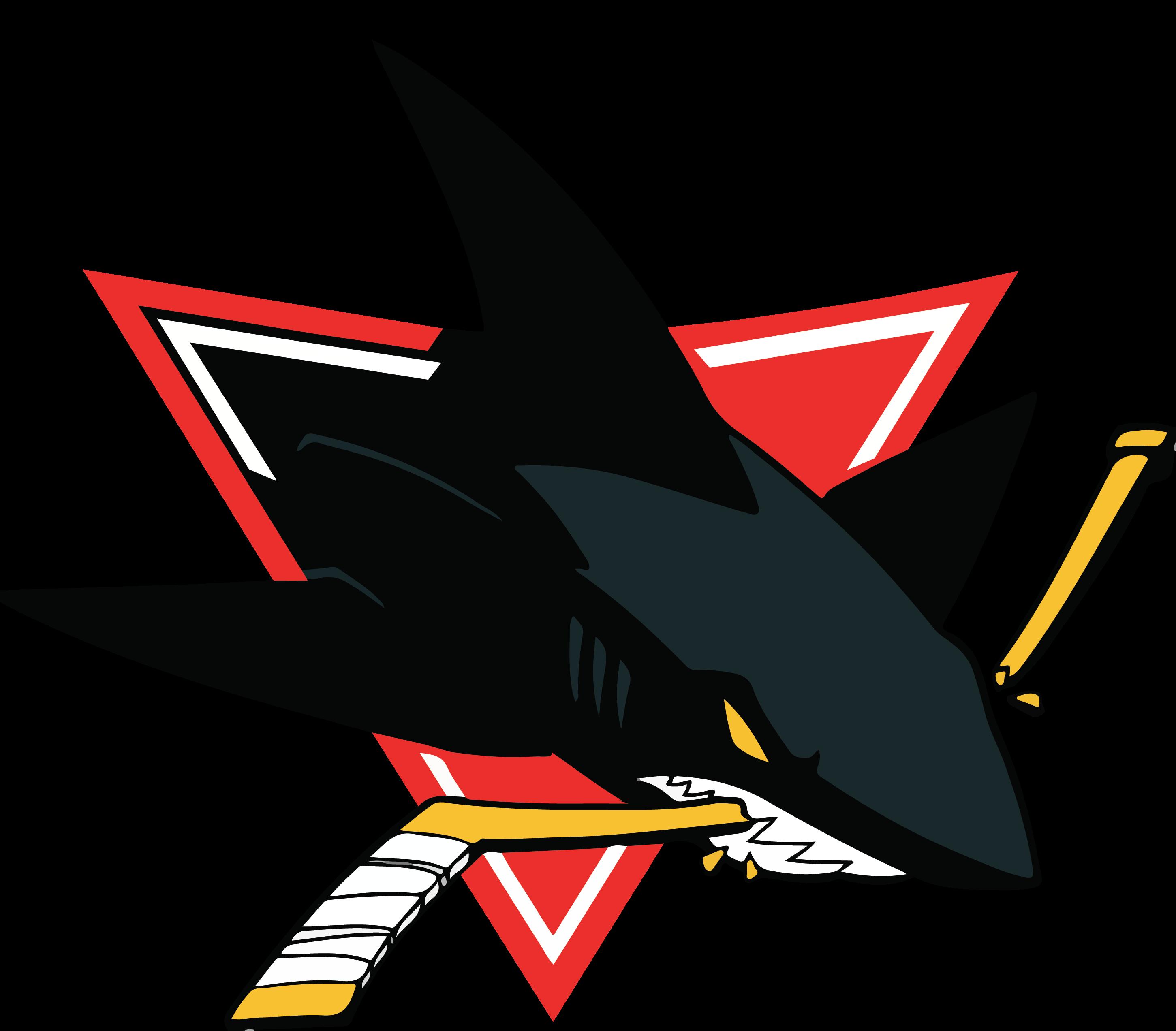 logo squalo copia