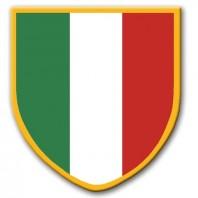 scudetto-e1378455624898