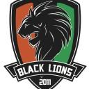 Logo-Black-Lions