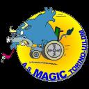 MagicTorino