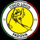 coco_loco