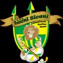 leoniSicani