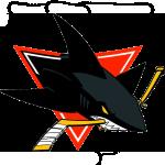 sharks-monza