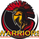 warriors_viadana