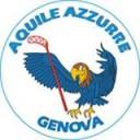 aquile-azzurre-genova