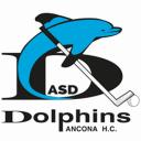 dolphins_ancona