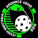 madracs_udine