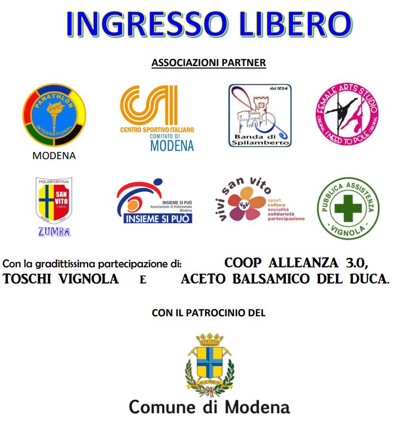 Sponsor Coppa Italia