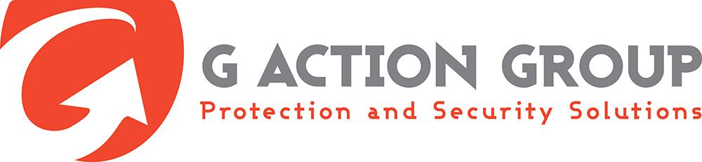 proposte logo def3